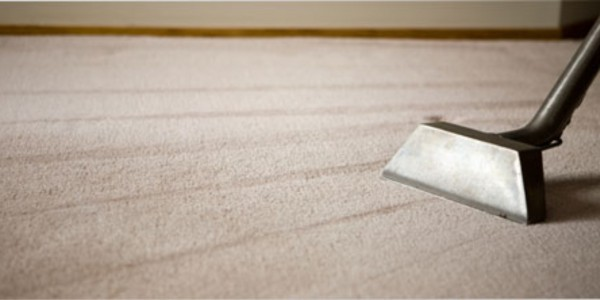 MainPic-Carpet-Cleaning21