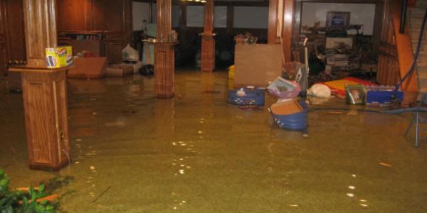 flood-restoration