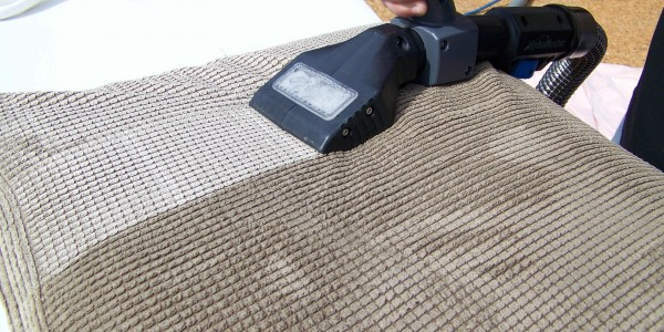 upholstery_cleaning2